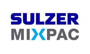 SULZER MICPAC
